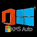 KMS активаторы все версии